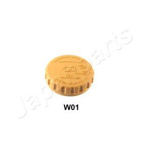 Achetez et remplacez Bouchon de radiateur KH-W01