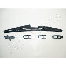 Wiper Blade SS-X35R for VOLVO XC 90 at a discount — buy now!
