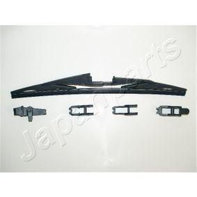Stikla tīrītāja slotiņa SS-X35R par RENAULT zemas cenas - Iepirkties tagad!