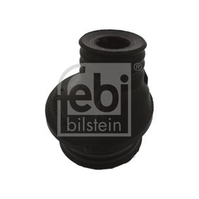FEBI BILSTEIN Tubo flessibile olio 38039 acquista online 24/7