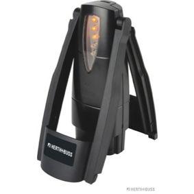 Figyelmeztető lámpa 80690134 engedménnyel - vásárolja meg most!