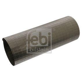 Buy FEBI BILSTEIN Corrugated Pipe, exhaust system 44331