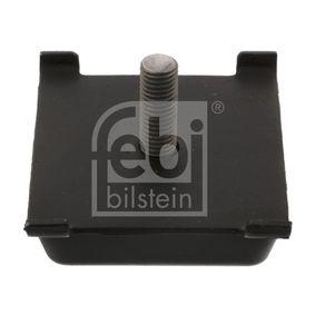 Buy FEBI BILSTEIN Rubber Buffer, suspension 44582
