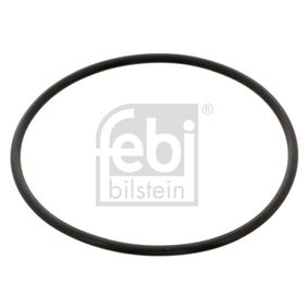 FEBI BILSTEIN inel de etansare, butuc roata 44681 cumpărați online 24/24
