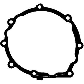 buy ELRING Gasket, water pump 743.280 at any time
