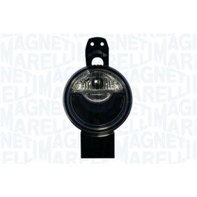 MAGNETI MARELLI Nappali fény 712403951120 - vásároljon bármikor
