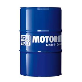 LIQUI MOLY Olio sistema idraulico sentrale 4712 acquista online 24/7