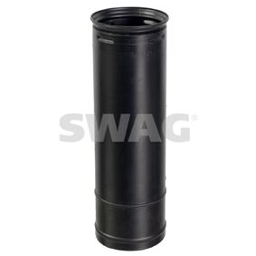 SWAG Capac protectie/Burduf, amortizor 32 93 9248 cumpărați online 24/24
