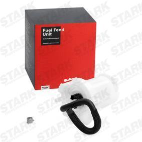 Imp. alimentazione carburante STARK SKFU-0410007 comprare e sostituisci