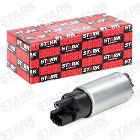 köp STARK Bränslepump SKFP-0160030 när du vill