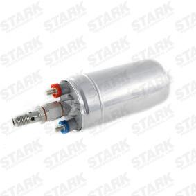 Pompa carburante STARK SKFP-0160046 comprare e sostituisci