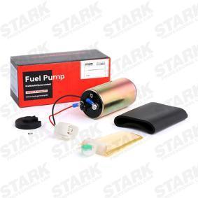 Pompa carburante STARK SKFP-0160058 comprare e sostituisci