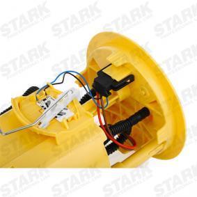 Imp. alimentazione carburante STARK SKFU-0410015 comprare e sostituisci