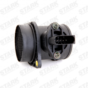 kupte si STARK Snimac mnozstvi protekajiciho vzduchu SKAS-0150113 kdykoliv