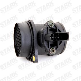 STARK Przepływomierz masowy powietrza SKAS-0150113 kupować online całodobowo