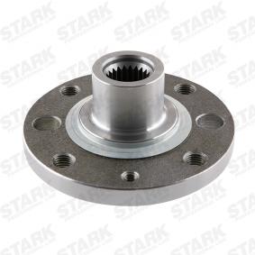 STARK Mozzo ruota SKWB-0180471 acquista online 24/7