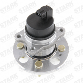 Kit cuscinetto ruota STARK SKWB-0180205 comprare e sostituisci