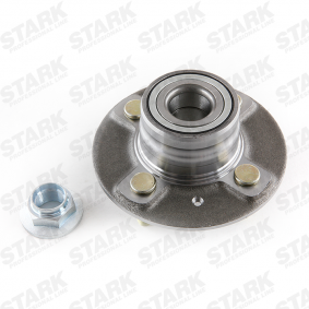Jeu de roulements de roue SKWB-0180218 pour HYUNDAI petits prix - Achetez tout de suite!