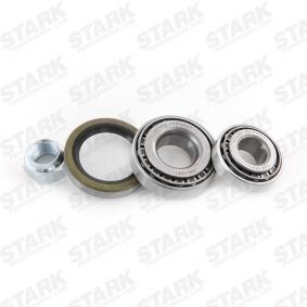 Kit cuscinetto ruota STARK SKWB-0180269 comprare e sostituisci