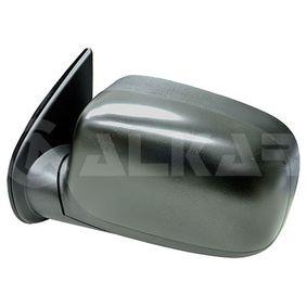 Köp och ersätt Utv.spegel ALKAR 9001899