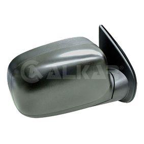 Köp och ersätt Utv.spegel ALKAR 9002899