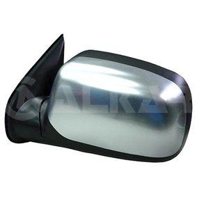 Köp och ersätt Utv.spegel ALKAR 9045896