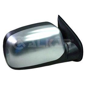 Köp och ersätt Utv.spegel ALKAR 9046896
