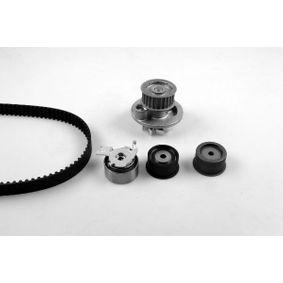 Bomba de agua + kit correa distribución K980764C con buena relación GK calidad-precio