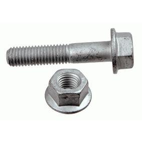 acheter LEMFÖRDER Kit de réparation, suspension de roue 37468 01 à tout moment