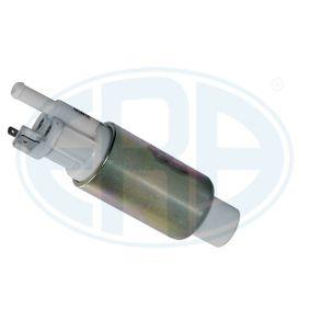 Pompa carburante ERA 770010 comprare e sostituisci