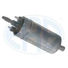 Pompa carburante 770009 con un ottimo rapporto ERA qualità/prezzo