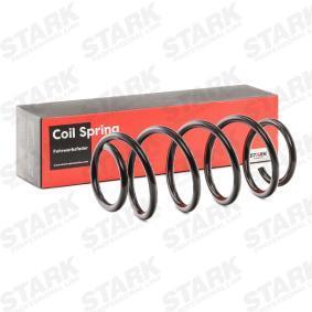 Compre e substitua Mola de suspensão STARK SKCS-0040151