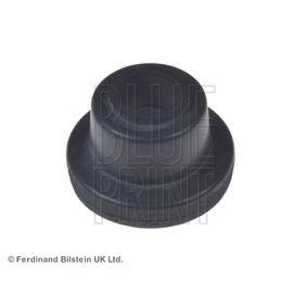Asta/Puntone, Stabilizzatore BLUE PRINT ADK88514 comprare e sostituisci