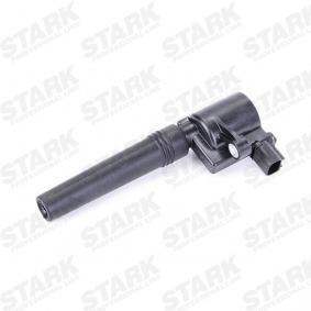 STARK Bobina d'accensione SKCO-0070064 acquista online 24/7