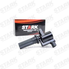 achat de STARK Bobine d'allumage SKCO-0070056 pas chères