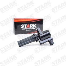 acheter STARK Bobine d'allumage SKCO-0070056 à tout moment