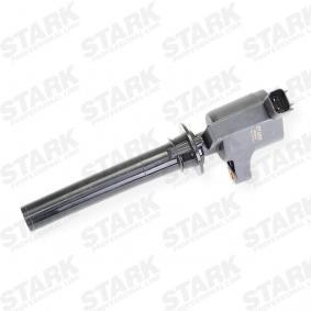achat de STARK Bobine d'allumage SKCO-0070074 pas chères