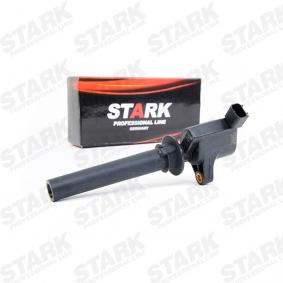 STARK Bobina d'accensione SKCO-0070074 acquista online 24/7