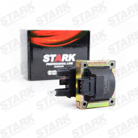 buy STARK Ignition Coil SKCO-0070126 at any time