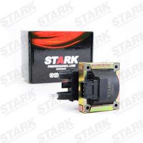 Koop en vervang Bobine STARK SKCO-0070126