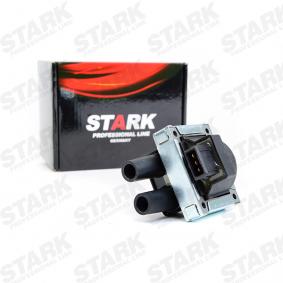 Bobine d'allumage SKCO-0070091 à un rapport qualité-prix STARK exceptionnel