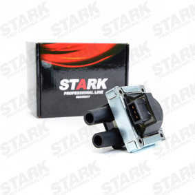 Koop en vervang Bobine STARK SKCO-0070091