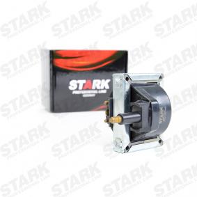 Bobine d'allumage SKCO-0070090 à un rapport qualité-prix STARK exceptionnel