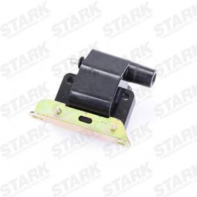 köp STARK Tändspole SKCO-0070148 när du vill