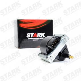 Bobina d'accensione STARK SKCO-0070128 comprare e sostituisci