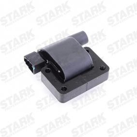 kúpte si STARK Zapaľovacia cievka SKCO-0070156 kedykoľvek