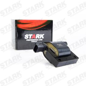 Bobina d'accensione STARK SKCO-0070083 comprare e sostituisci