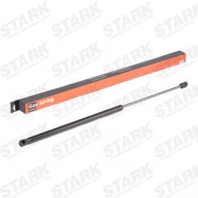 STARK Ammortizatore pneumatico, Cofano bagagli /vano carico SKGS-0220278 acquista online 24/7