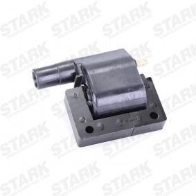 kúpte si STARK Zapaľovacia cievka SKCO-0070112 kedykoľvek
