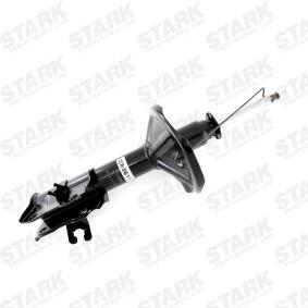 Compre e substitua Amortecedor STARK SKSA-0131451